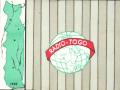 togo1-jpg