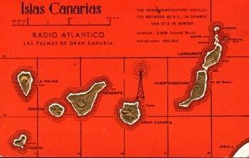 canarias_fr-jpg