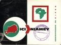 niamey1-jpg