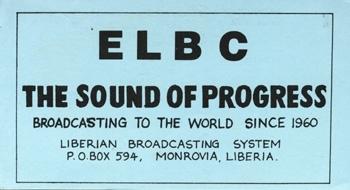 elbc1-jpg