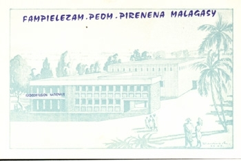 malagasy1-jpg