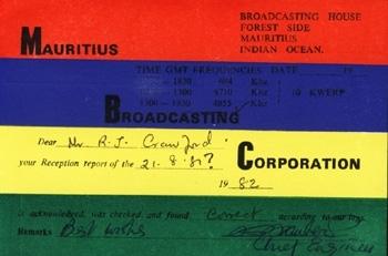 mauritius1-jpg