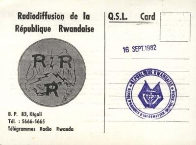 rwanda2-jpg