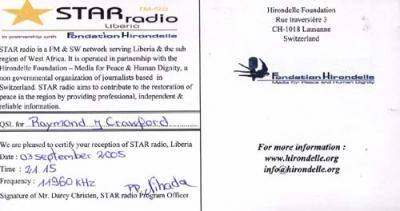 starradio1-jpg