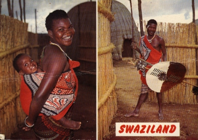swazi-fr-jpg