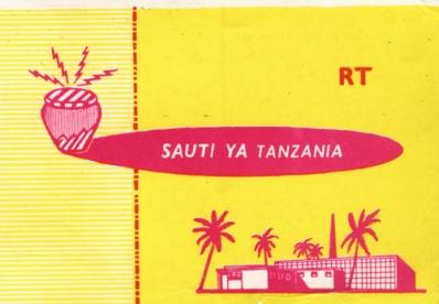 tanz1-jpg