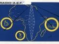 Radio Africa Inter Equatorial