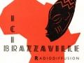 brazavillefr-jpg