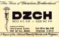 dzch1-jpg