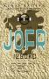 jofr_fr-jpg