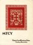 manchuria_9545-jpg