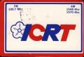 icrt-1-jpg