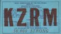 kzrm1-jpg