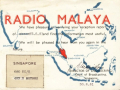malaya_620_front-jpg