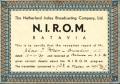 nirom-jpg
