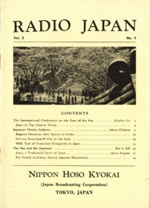 japan_sked1-jpg