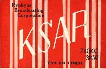 ksar_fr