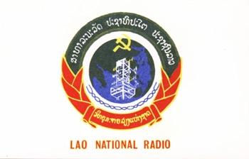 laos1-jpg