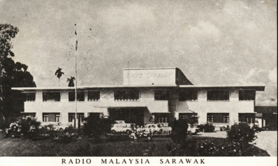 sarawak1971-730-1-jpg