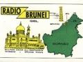brunei1-jpg