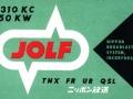 jolf_fr-jpg