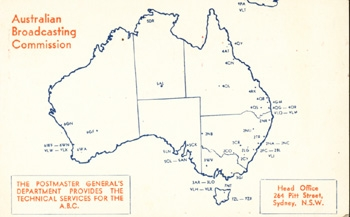 abcmap