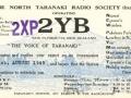 2xp-2yb_fr