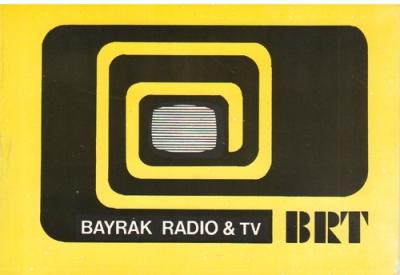 bayrak-1