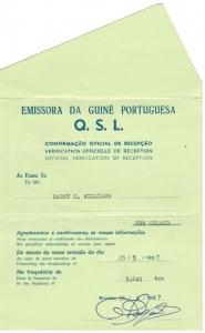 bissau-2