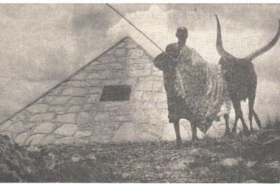 burundi1