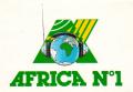 africa1-1