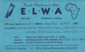 elwa-1