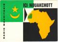 mauritania-1