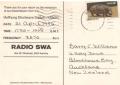 swa-2
