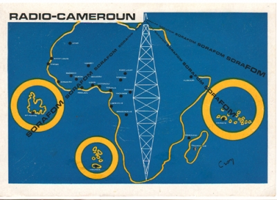cameroun-1