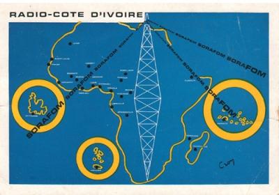 cotedivoire-1