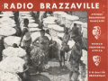 brazzaville-1