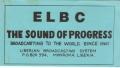 elbc-1