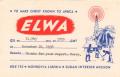 elwa_1c