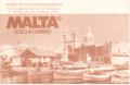 malta_1c