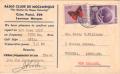 mocambique-2