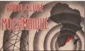 mozambique-31b