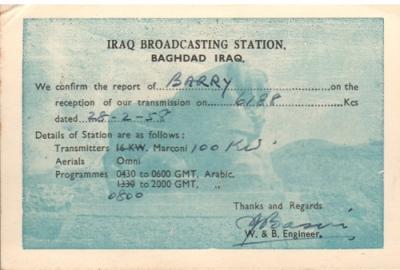 iraq-31b