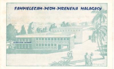 malagasy-1