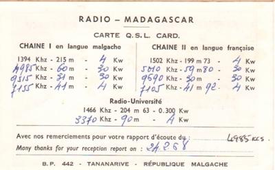 malagasy-2