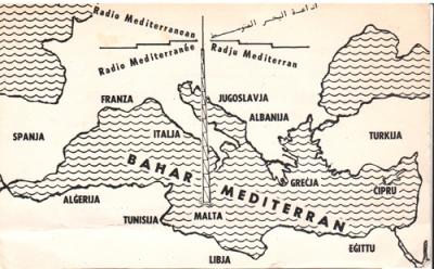mediterranean-1