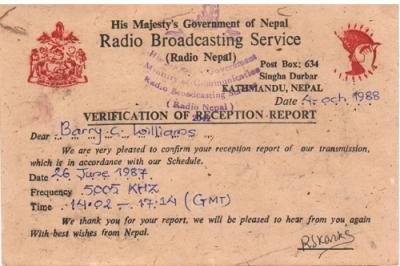 nepal1987-2
