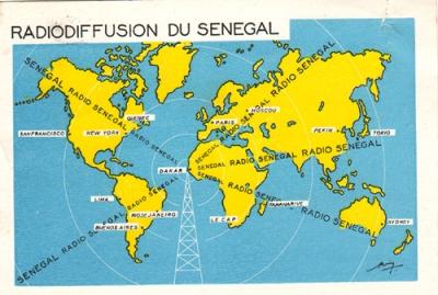 senegal-1