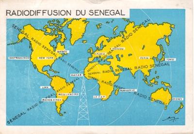 senegal-31a