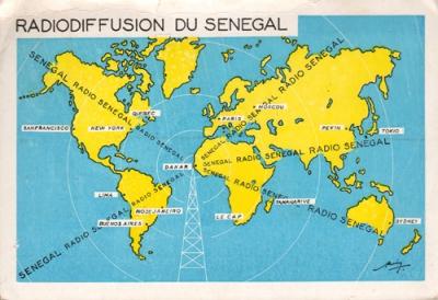 senegal-31b